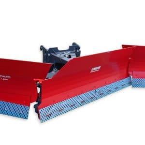 MP 5000 X-Line