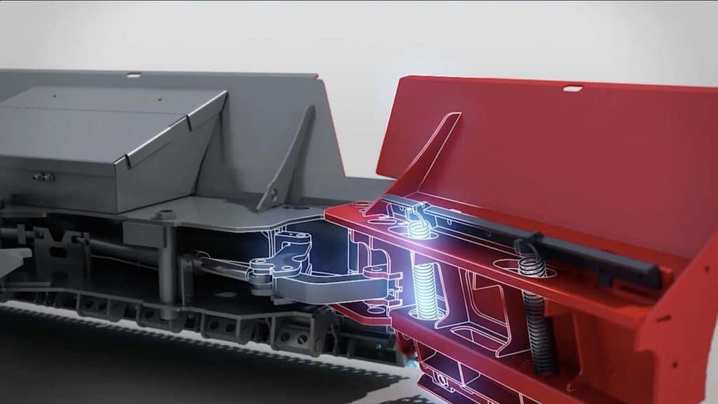 Multiplog X-Line 3D