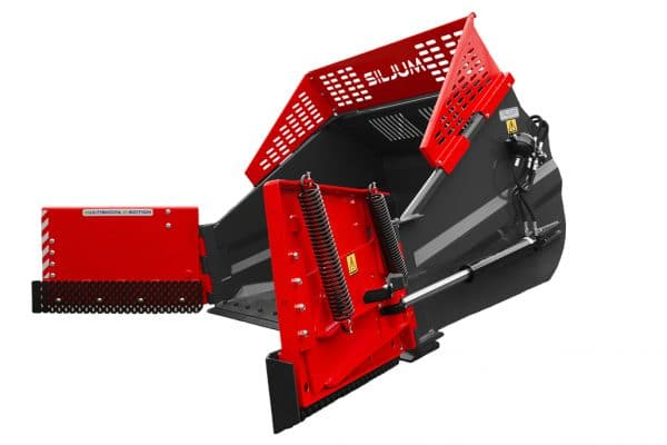 Multiskopa D-Line